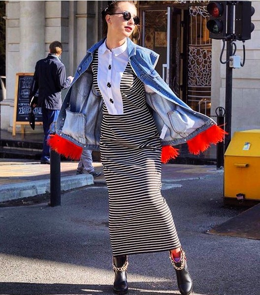 38b31013ede1 https://www.wday.ru/moda-shopping/trendi/zimnyaya-obuv-26-par ...