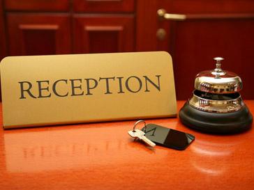 Гостиница «Swissotel Красные холмы» признана самой лучшей гостиницей России