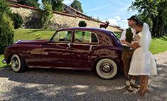 #ЖаннаПожени: приключения ростовчан в Баварии