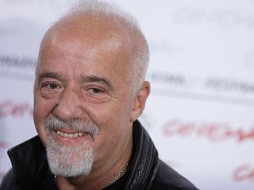 Пауло Коэльо (Paulo Coelho) оказался в опале