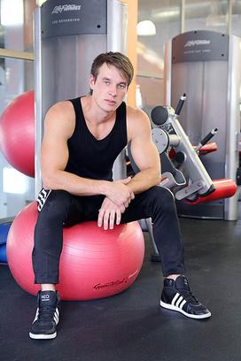 быстро похудеть на 30 кг за месяц