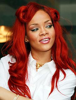 Рианны (Rihanna)