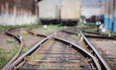 Загорелся вагон поезда Москва – Евпатория