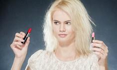 Срок годности косметики истек: бесполезно или опасно?