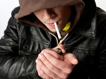 Фигурантов уголовного дела о насильственном лечении наркоманов приговорили к условным срокам заключения