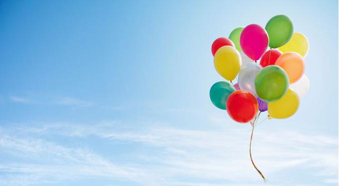 Как измерить счастье?