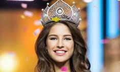 7 любопытных фактов о конкурсе «Мисс Россия»