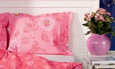 Спальня в стиле секси: советы по декору
