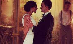 Топ-10 скандальных браков российских звезд