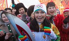 Астрахань: самые яркие события 2014 года