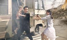 Природа бунтует: топ-10 фильмов про апокалипсис