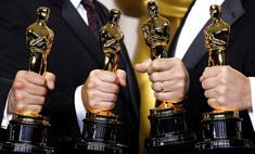 Номинанты «Оскара-2015»: Камбербэтч, Купер, Найтли