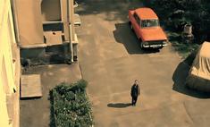 Короткометражка недели: «Мое богатство» (2012, Россия, 9:44)