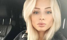 Тюменка Алена Шишкова сексуальнее Марии Шараповой!