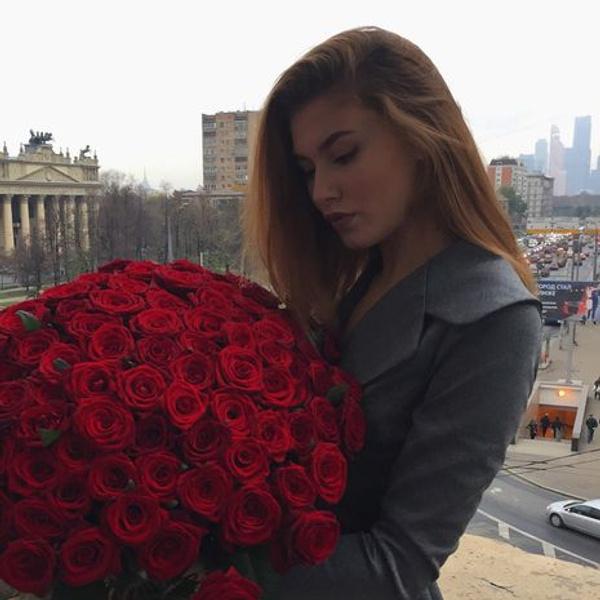 Краса России 2016: кто победил, участницы фото