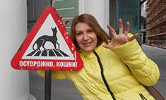 Байки курских телевизионщиков