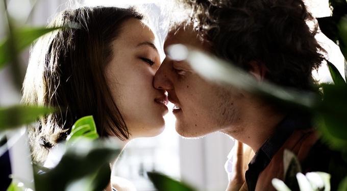 Верность как выбор: все о «новой» моногамии