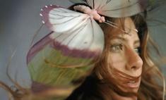 Дженнифер Энистон выставила на аукцион свидание с собой