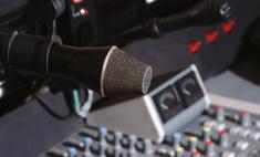 BBC перестанет говорить на пяти языках