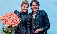 Викторию Боню и Оксану Федорову одевает ульяновец