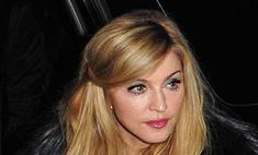 Мадонна и Лурдес: кого выбирают мужчины?