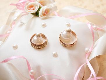 Знакомство на сайте для некрасивых закончится свадьбой