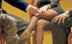 Итоги опроса: зачем заниматься сексом на рабочем месте?