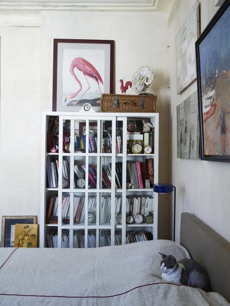 Лучшие интерьеры квартир 2014: вспомнить всё! | галерея [1] фото [2]