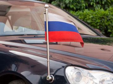 Напряжение между Россией и Японией по Курильскому вопросу становится все более сильным