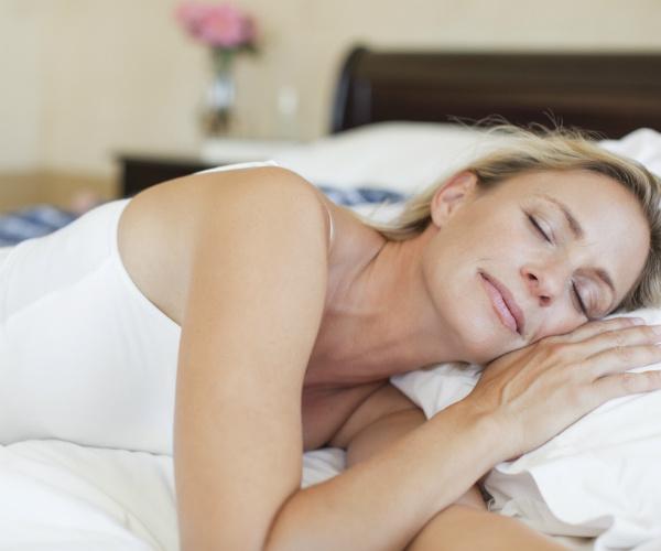 Ортопедическая подушка с эффектом памяти: отзывы