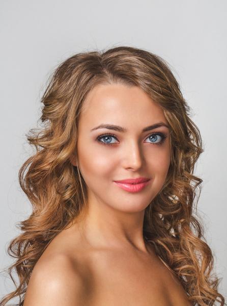 мисс бюст россии 2015 фото
