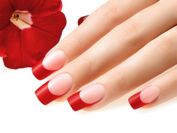 Восстановления ногтей после наращивания: фото и видео