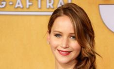 SAG Awards – 2013: какие прически выбирают звезды