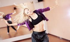 Современные танцы – разнообразие техник, форм, стилей