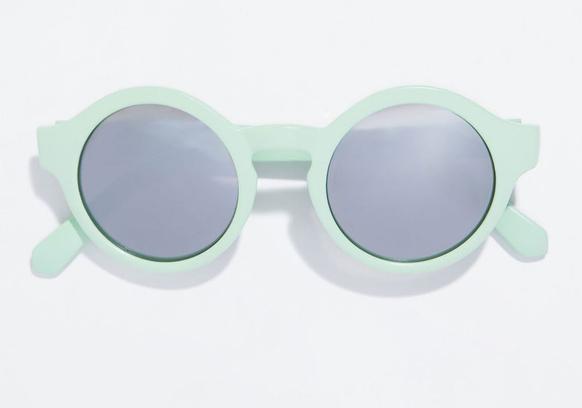 Очки Zara, 599 руб.
