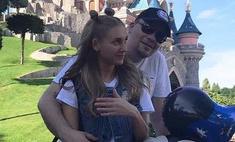 В сети обсуждают, на кого похожа дочь Асмус и Харламова