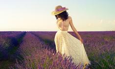 Летняя мода: соблазнительные формы в открытой одежде
