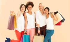 Распродажи в Перми: топ-5 самых необходимых вещей
