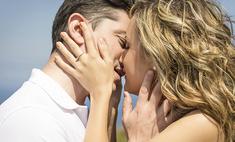 Он и она: 20 интимных причин обратиться к врачу