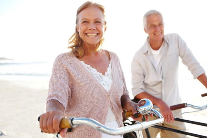 Можно ли запланировать, каким будет мое здоровье в будущем?