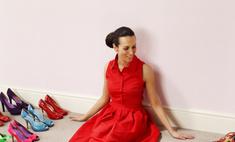 Удобные туфли на каждый день: секреты выбора