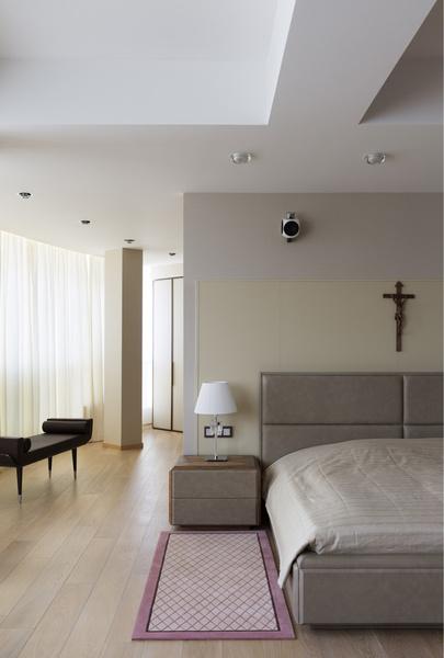 Лучшие интерьеры квартир 2014: вспомнить всё! | галерея [8] фото [9]