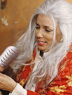 Ева Лонгория (Eva Longoria)