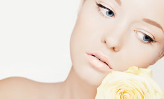 Секретные советы косметологов: вы будете всегда молодой!