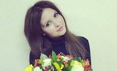 На конкурсе «Новая волна» Россию представляет Камила Измайлова из Казани