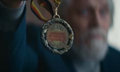 Правительство Германии выпустило социальную рекламу про COVID-19 в стиле воспоминаний ветеранов о своих подвигах (видео)