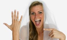 Почему так сложно выйти замуж девушкам из Петербурга