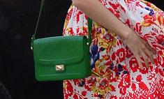 Ручная кладь: 6 незаменимых сумок лета