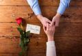 «Я тебя люблю»: когда стоит в этом признаться?