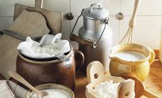 Можно ли обезжирить молоко в домашних условиях и как это сделать?